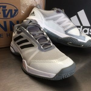 Mens Adidas Athletic Shoes